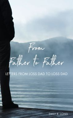When someone you love has experienced the loss of a child, it's hard on everyone. They are engulfed in a sea of unbearable pain and grief and sorrow while you may be struggling to stand beside them…