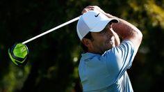 Francesco Molinari torna subito in campo nel Valero Texas Open -  http://golftoday.it/francesco-molinari-torna-subito-in-campo-nel-valero-texas-open/