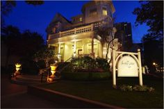 Wedgewood The Sterling Hotel Sacramento #weddinglocations
