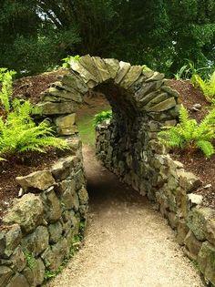 Image result for pleasure garden