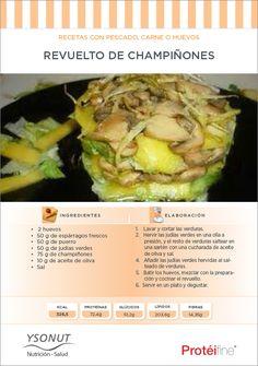 Recetas Cocina Ligera   Recetas De Dieta Pastel De Espinacas Y Hongos Comida Ligera
