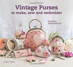 Vintage Purses to Ma