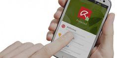 Antivirus Android #gratis: cel mai bun si mai eficient. In ultimul timp utilizatorii de #smartphone -uri si tablete sunt tot mai numerosi si cele mai vandute dispozitive sunt cele pe care ruleaza sistemul de operare #Android. Acest lucru se... >> http://www.programe.gratis/antivirus-android-gratuit/328/ #antivirusandroid