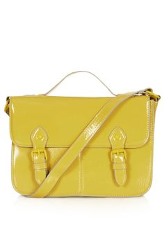 Nice satchel from topshop