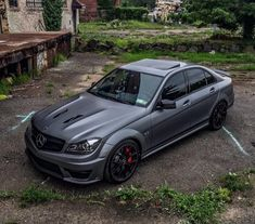 MERCEDES C63 AMG http://www.oneautomarket.com/