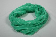 Mint Green Scarf - $15.00 @L E Chateau This scarf is lovely.  Goes well with everything.  Pick me! Your next winner! Show me the money! It would be a dream come true and means more to me than anyone else to win.  Starving artist here desperately needs the  $500 Brentwood card to shop, work  and eat again. Winner, winnner.  Chicken dinner.  A life changing experience.  Top of my bucket list.   Thank you for the awesomeness, the contest, and generousity. Show Me The Money, Life Changing, Mint Green, Mall, Centre, Scarves, Lisa, Gloves, Bucket