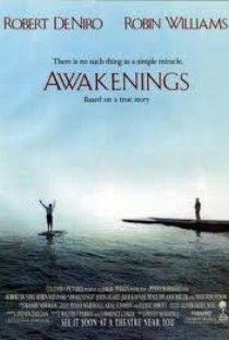 Tempo de Despertar (Awakenings)