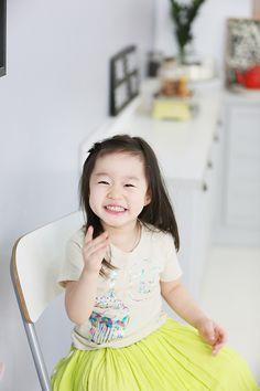 junior photo by. wooubi studio 아기 감성사진 대전 우유비스튜디오