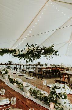 Real Wedding | Alex & Emma