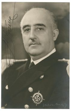 Generalisimo Francisco Franco Political Beliefs, The Third Reich, Ducati, Wwii, Memes, Spanish, Pictures, Princesses, Morocco
