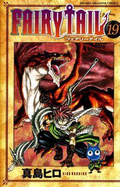Levi Heichou Love Snk Manga Cover 18