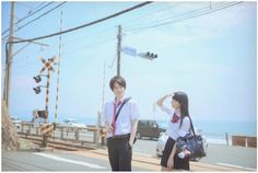Japanese Couple, Japanese Girl, Indie Photography, Human Poses Reference, Kimi No Na Wa, Photo Texture, Real Model, Body Poses, Couple Outfits