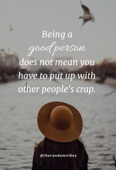 Being a good person does not mean you have to put up with other people's crap. #Goodpersonquotes #Kindnessquotes #Lifequotes #Humanityquotes #Inspirationalquotes #Quotes #Beinghumanquotes #Selfishpeoplequotes #Fakepeoplequotes #Fakefriendsquotes #Meanpeoplequotes #Toxicpeoplequotes #Realityquotes #Teachingsoflifequotes #Positivequotes #Trustworthyquotes #Relatablequotes #Jayshettyquotes #Deepquotes #Goodquotes #Inspirationalquotes #Instaquotes #Quoteoftheday #Quotesandsayings #therandomvibez Selfish Friend Quotes, Selfish People Quotes, My Best Friend Quotes, Mean People Quotes, Good Person Quotes, Inspirational Quotes Wallpapers, Inspiring Quotes, Motivational Quotes, Wisdom Quotes