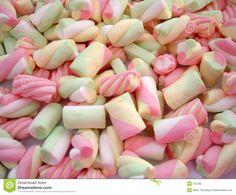 marshmallow - Google 検索