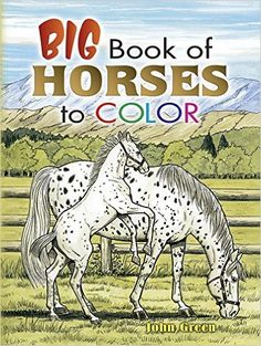 9f53c056074c74f51c34d22df28e253b  john green big books also with wonderful world of horses coloring book dover nature coloring on john green horse coloring book additionally john green my horse coloring book on john green horse coloring book besides my horse coloring book by john green tumblr know your meme on john green horse coloring book besides coloring books for adults timelapse horses in battle copic on john green horse coloring book