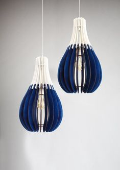 A Comprehensive Overview on Home Decoration - Modern Contemporary Lamp Shades, Modern Lamp Shades, Modern Chandelier, Modern Hanging Lights, Chandelier Lighting, Dining Light Fixtures, Modern Light Fixtures, Wooden Room, Wooden Lamp