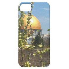Jerusalem Case #jerusalem #israel #gift #case #iphone