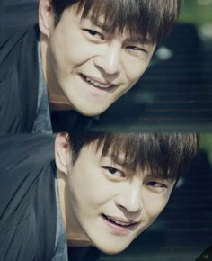 Seo In Guk, Yang Jung Do - Task 38 - Squad 38 - 38 사기동대