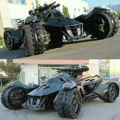 MotorCycle Toronto WorldWide on Instagra… - Top Of The World Futuristic Motorcycle, Futuristic Cars, Custom Trucks, Custom Cars, Audi Sq7, Carros Lamborghini, Best Luxury Cars, Modified Cars, Armored Vehicles