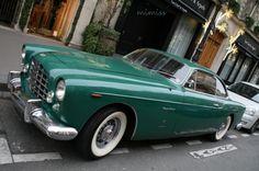 Chrysler ST Special Ghia 15