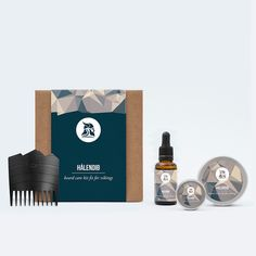 Hálendið or the Highlands, refers to an area covering most of the interior of Iceland, in fact of the country. Amazing place, mostly uninhabitable volcanic Cocoa Butter, Shea Butter, Beard Wax, Viking Beard, Nut Allergies, Sweet Almond Oil, Jojoba Oil, Natural Oils, Vikings