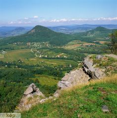 Balaton#mountains, Hungary