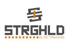 StrongHold Elite Training oferece soluções em treinamento para atletas de elite e coaches.
