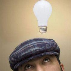Una gran idea sin un plan de negocios es como no tener nada... ¿tienes una gran idea?, entonces tienes que ver esto, casi por nada te ayudan y te dan todas las herramientas que necesitas... no te arrepentirás http://ylg.me/c/?FEvGtSh65
