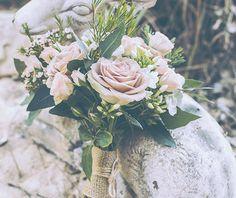 קים ביולו הפקה ועיצוב אירועים www.kimbulow.com kim bulow production and design of boutique weddings in Israel Photos: sharon kahana
