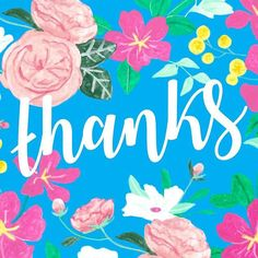 Thank You Memes, Thank You Font, Thank You Messages, Thank You Cards, Thank You Goodbye, Thank You Flowers, Birthday Cards, Happy Birthday, Thanks Card