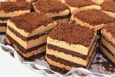 Köstliche Desserts, Delicious Desserts, Dessert Recipes, Choco Torta, Confort Food, Muffins, Mexican Food Recipes, Ethnic Recipes, Cupcakes