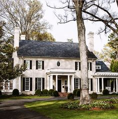 Designed by MGPB Architects, Charlotte, NC
