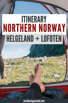 Norway Travel Guide, Europe Travel Guide, Europe Destinations, Lofoten, Norway Vacation, European Travel Tips, Europe On A Budget, Travel Scandinavia, Blogger Tips