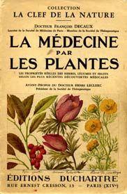 https://www.google.fr/search?client=firefox-b&dcr=0&biw=1366&bih=646&tbm=isch&sa=1&ei=mqsnWvmmK8SN0gWRyaL4Cg&q=m%C3%A9decine+par+les+plantes&oq=m%C3%A9decine+par+les+plantes&gs_l=psy-ab.3..0i24k1.15501.22631.0.23835.32.23.0.7.7.0.412.2747.0j11j2j1j1.16.0....0...1c.1.64.psy-ab..9.22.2882.0..0j0i67k1.181.ydY2FdxrLwY#imgrc=aOpfzcI-HgLqGM: