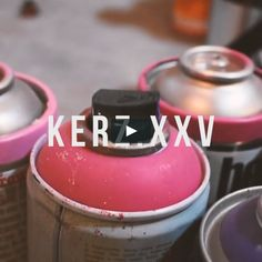 Introducing a Teaser for our client Flame Mountain BBQ 火焰山碳烤吧 and the Mural painted by the Street artist Kerz.xxv His skills are a mix of spray and brush painting… Street Artists, Video Editing, Modest Fashion, Fun Projects, Teaser, Bbq, Mountain, Branding, Social Media
