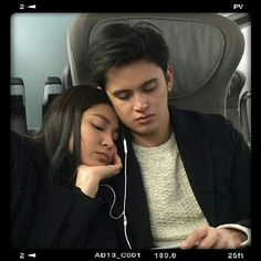 http://toasty-twin-flame-tastic.tumblr.com/ Make more room for love. Start here: http://reinforcing.love New products available. All items 50% off with offer code FEB50. Ill lean on you and you lean on me and well be OK.  #jadine #jamesreid #nadinelustre #soulmate #twinflame #destiny #love #alwaysandforever #happiness #jadineloveworldtour #paris #teamreal by lovely_me428 https://www.instagram.com/p/BDZ5NlgC3Lw/