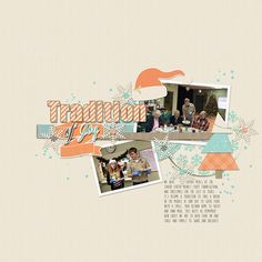 25-tradition-of-joy-1106rr