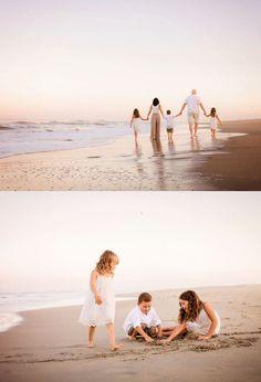 beautiful-family-beach-photography-melissa-bliss-photography-sandbridge-virginia-beach.jpg