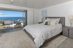 HGTV Ultimate House Hunt 2016 | Tour a Modern Beach House in Encinitas, Calif. | HGTV >> http://www.hgtv.com/design/ultimate-house-hunt/2016/waterfront-homes/waterfront-homes-modern-beach-house-in-encinitas-calif?soc=pinterest