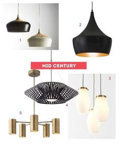 770 best diy pendant lamp ideas images on pinterest in 2018 diy 770 best diy pendant lamp ideas images on pinterest in 2018 diy decoration diy ideas for home and house aloadofball Image collections
