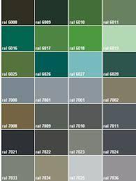 Les 207 meilleures images du tableau nuancier vert sur Pinterest   Color combinations, Paint ...