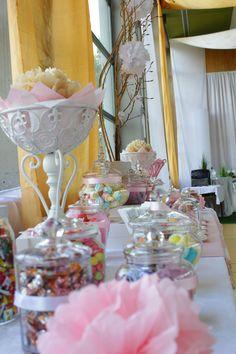 candy bar selber machen rosa candy bar karlsruhe s e vielfalt pinterest bar karlsruhe. Black Bedroom Furniture Sets. Home Design Ideas