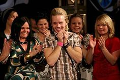 sauli koskinen big brother | Big Brother -taloon tänään uudet asukkaat - Big Brother 2012 - BB ...
