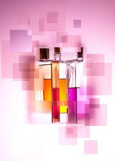 Jean-Baptiste Degez | Cosmetics