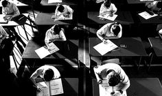 SCHOOL-EXAM-006-blackwhite