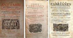 Codice Fabriano