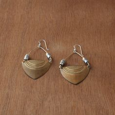 A personal favorite from my Etsy shop https://www.etsy.com/il-en/listing/246004264/holiday-gift-boho-earrings-dangle