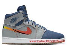 boutique-air-jordan-1-retro-high-nouveau-chaussures-basket-jordan-pas-cher-pour-homme-gris-bleu-819176-009-366.jpg (1024×768)