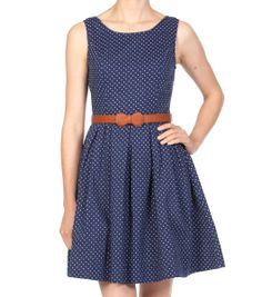 Season ss13 By Dangerfield Online From $98.00 In Dresses - Clothing