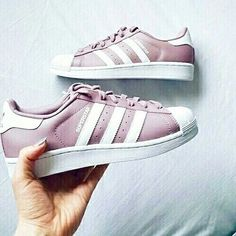 low priced bf52a 96583 adidas superstar pink - deals adidas superstar rose gold, glitter,  holographic, black trainers for mens   womens, cheapest price with top  quality assurance.